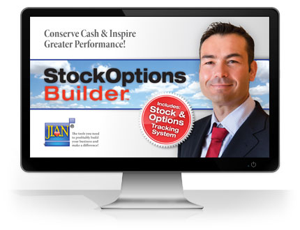 Employee stock options faq